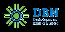 DBN 600x300 01