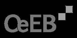 OeEb 600x300 BW 02