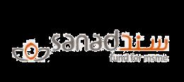 SANAD Png Transparent