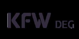 Landt Logo Group Kfw Bank 02