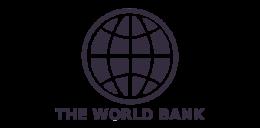 Landt Logo Group The World Bank 02